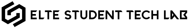 ELTE StudentTechLab